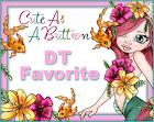 DT's Favorite 01-10-2021