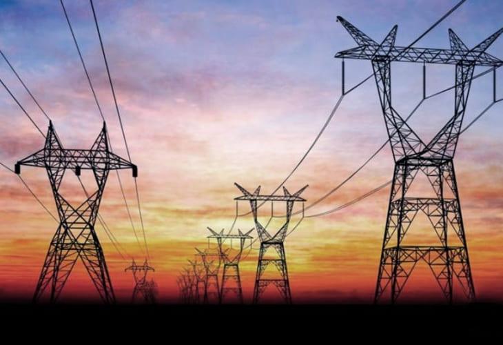 Pampa Energía centra inversiones en generación eléctrica y producción de gas