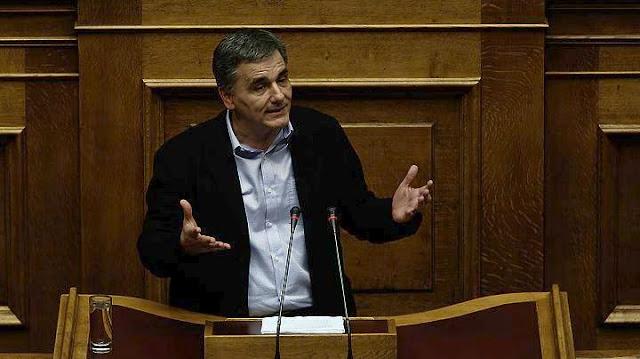 Γ.Γκιόλας: Σταδιακή αποκατάσταση των αδικιών της κρίσης