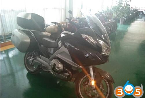 bmw-moto-e1200-toutes-clés-perdues-1