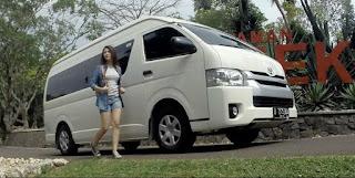 Travel Kediri ke Surabaya