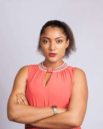 Gifty gets evicted from Big Brother and Nigerians are happy