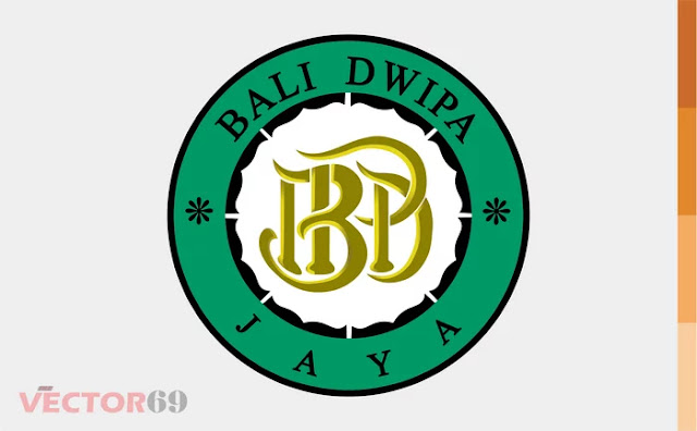 Logo BPD (Bank Pembangunan Daerah) Bali - Download Vector File AI (Adobe Illustrator)