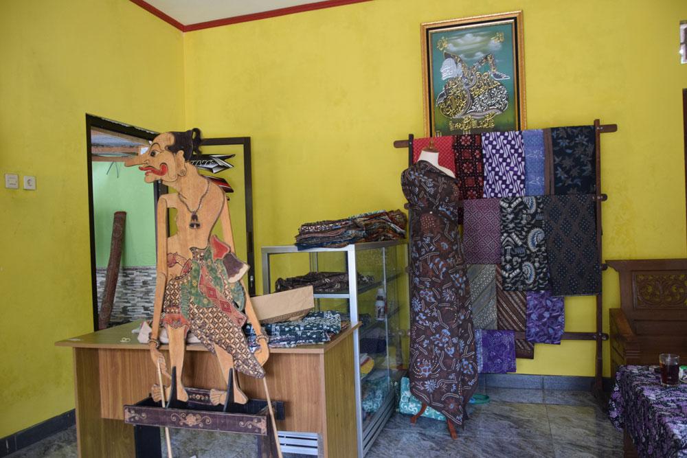 Batik Tegalrejo1