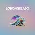 Dragón Lobongelado | Dragon City