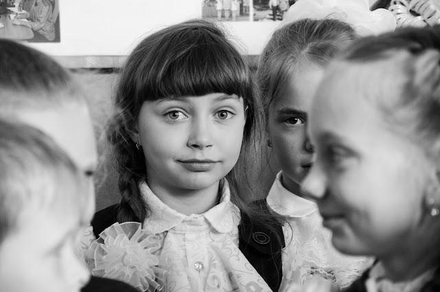 детская фотография в Тамбовской области