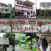 Positif COVID-19, Tenaga Kesehatan dari 7 Puskesmas Di Kota Bandung