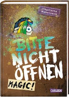 https://www.carlsen.de/hardcover/bitte-nicht-oeffnen-5-magic/112976
