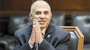 تحركات مصرية مكثفة لحشد الراي العام العالمي والافريقي قبل عقد مجلس الامن لاجبار اثيوبيا على عدم اتخاذ اجراءات احادية فى ملف سد النهضة