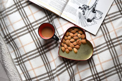 almond,kacang almond
