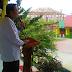 Senator RI Muhammad Iqbal SE, M.Com Hadiri Program Genre Ceria 2018 di SMAN 1 Lareh Sago Halaban