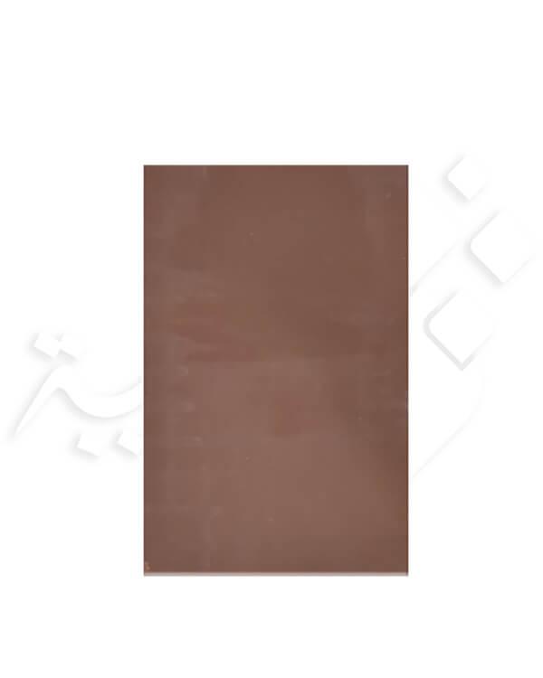 بلاط سورناجا حوائط مقاوم للأحماض 20×30سم
