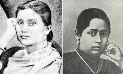भारत की ग्रेजुएट होने वाली सबसे पहली महिला का नाम जानते हो ?