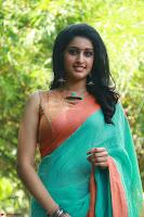 Tanya Ravichandran ~  Exclusive Celebrities Galleries 005.JPG