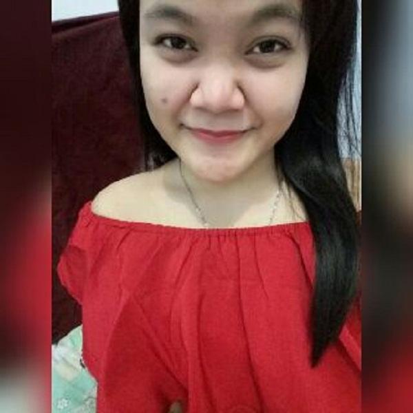 Sriwulan Agustina Perawat Cantik Cari Suami Siap Nikah