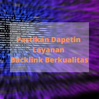 layanan-backlink-berkualitas-1