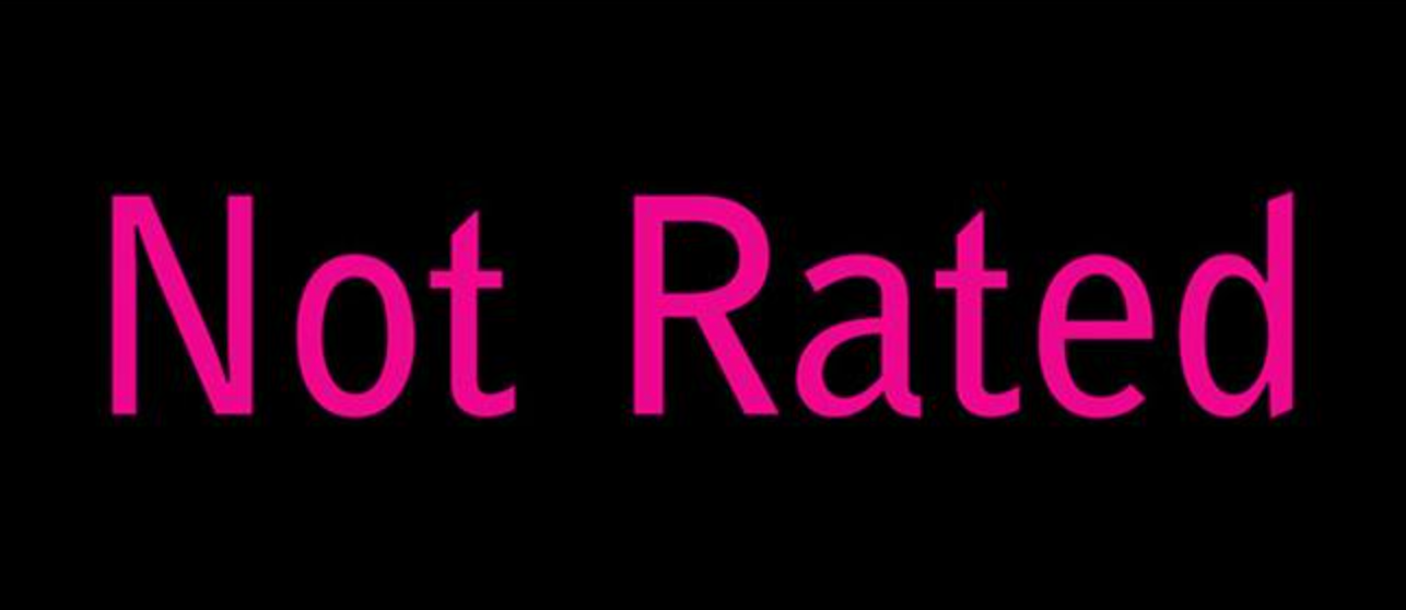 not rated logo images - reverse search