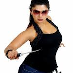 Swati Verma Latest Hot Photos Stills in Company Telugu Movie