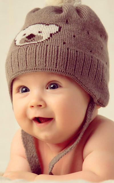 Beautiful Cute Baby Images, Cute Baby Pics And cute baby profile pic for whatsapp