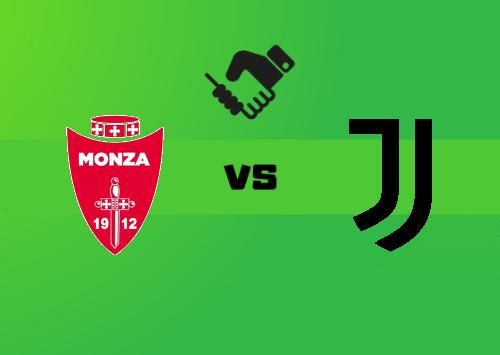 AC Monza vs Juventus  Resumen y Partido Completo