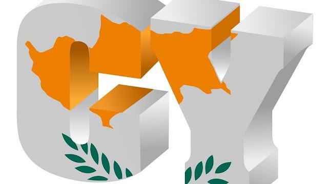 Οι Ρώσοι εγκαταλείπουν σταδιακά την Κύπρο