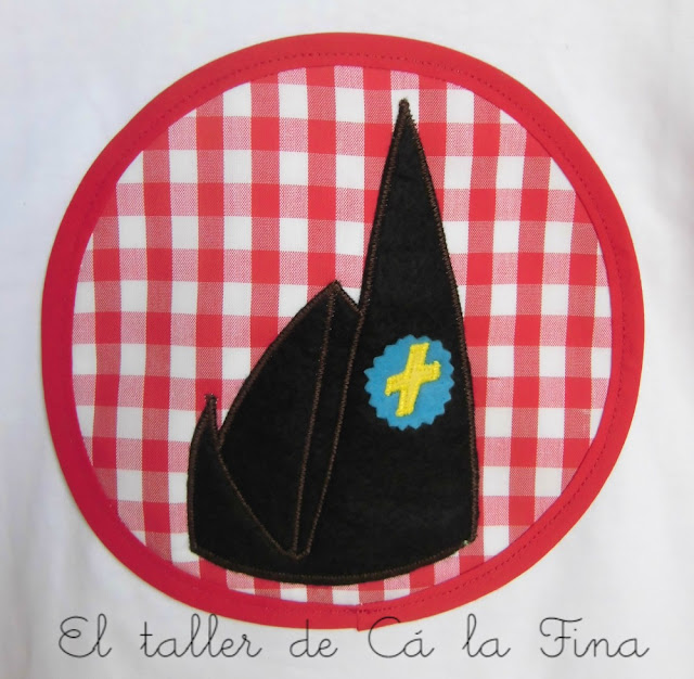 camisetas-infantiles-personalizadas-madreñas-montera-picona