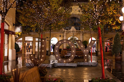 #HappyChildren, Save the Children, Las Rozas Village, Los Villages, centro comercial, Madrid, Navidad, shopping,