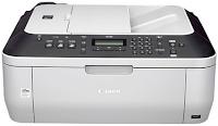 Canon PIXMA MX330 Series Driver & Software Download