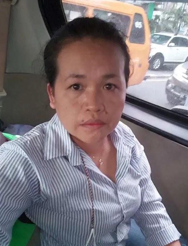 Begini Pengakuan Tersangka Cara Membunuh Istri Mantan Sekda Pemko Siantar