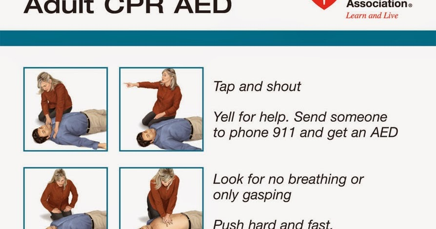 cpr-aed Axelrod Buick