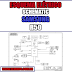 Esquema Elétrico Samsung R50 Manual de Serviço Notebook Laptop Placa Mãe - Schematic Service Manual Diagram