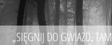 http://siegajac--gwiazd.blogspot.com/