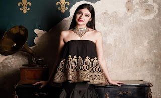 Divya Khosla Kumar Filmography, Roles, Verdict (Hit / Flop), Box Office Collection, And Others