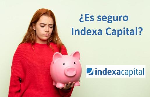indexa.capital-es-seguro