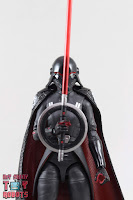 Star Wars Black Series Second Sister Inquisitor 29