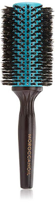 Moroccanoil Boar Bristle 45 mm Round Brush