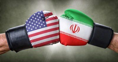 Οι ΗΠΑ ρίχνουν λάδι στη φωτιά στην κόντρα με το Ιράν