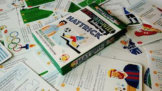http://mamadoszescianu.blogspot.com/2018/01/kieszonkowiec-futbolowy-hattrick.html