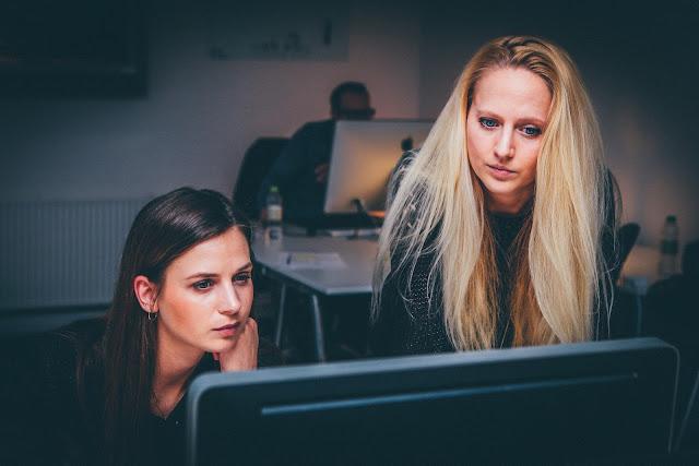 5 Alasan Mengapa Perusahaan Mulai Menerima Pembayaran di Internet