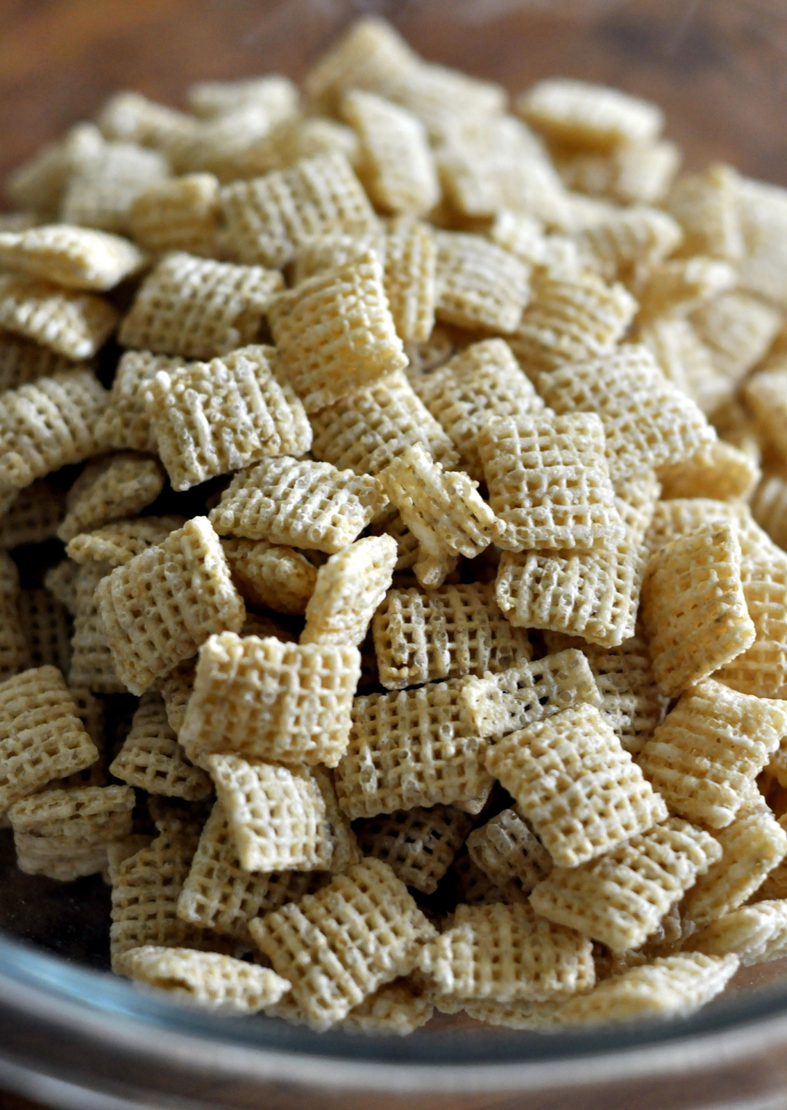Rice Chex Cereal | Taste As You Go