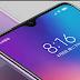 Spesifikasi dan Harga Xiaomi MI 9T