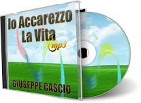 https://sites.google.com/site/affermazionipositivemp3/io-accarezzo-la-vita
