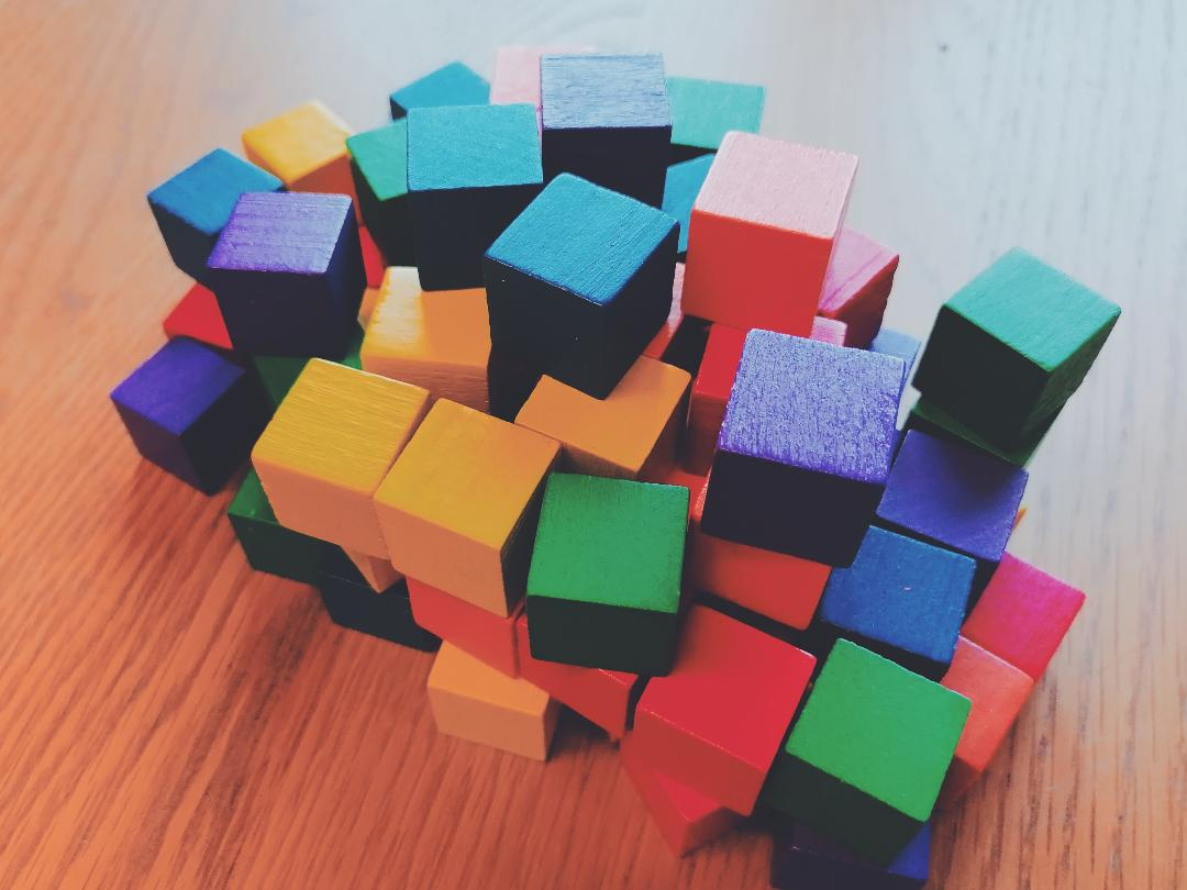 Jaques Of London Toy Review Small Wooden Blocks