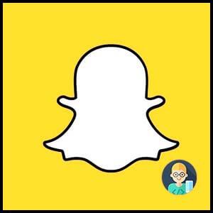 تحميل تطبيق سناب شات 2020 SnapChat للأندرويد والايفون مجاناً - اد بروج