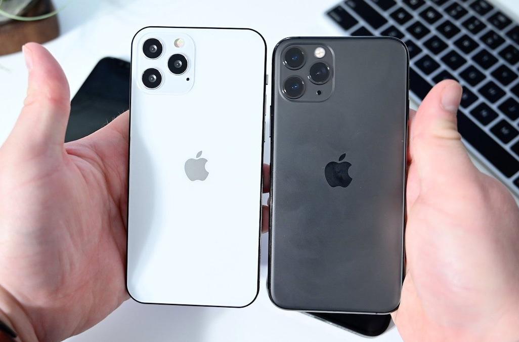 印度製造 iPhone 12 試產中:最快 2021 年中推出