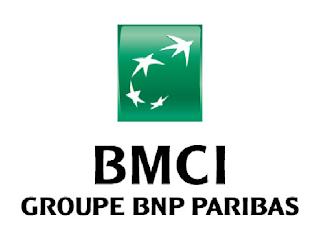 Al wadifa maroc offre d'emploi pour 20 Chargés de clientèle à distance a casablanca BMCI