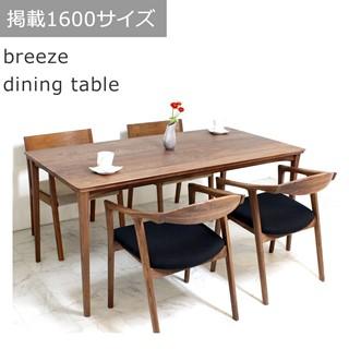 http://karea.jp/detail/2191