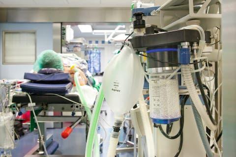 Estudio revela cáncer de próstata incide en 46.5% de dominicanos; registran 4,808 casos en 2020