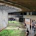 Brasil sobe em ranking global das melhores universidades