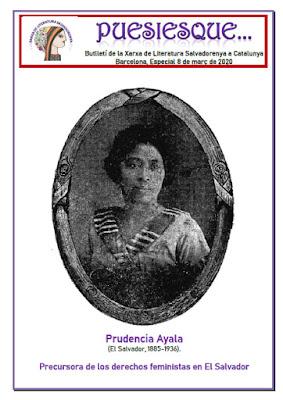 https://www.literaturasalvadorenya.cat/wp-content/uploads/2020/03/PUESIESQUE-ESPECIAL-PRUDENCIA-AYALA.pdf